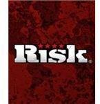 Risk Pic