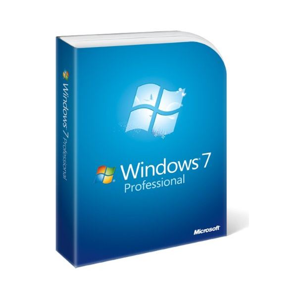 Examining Windows 7 64 Bit Game Compatibility and Its Importance