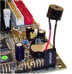 Install Motherboard Speaker