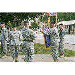 800px-US Army 52272 MFSC re-flags, Baxter assumes command, Follett retires