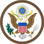 3 Branches of US Government Homework Help