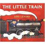 http://www.amazon.com/Little-Train-Lois-Lenski/dp/0375810714/ref=sr_1_1?ie=UTF8&s=books&qid=1254068285&sr=1-1#reader