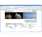Zamzar.com - free online file conversion tool