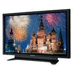 With successful troubleshooting, your plasma TV should end up displaying beautiful, bright images once again