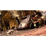 Uncharted 2: Among Thieves - Review Gameplay