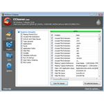 CCleaner Registry Cleaner - One of the 10 Best Registry Cleaners of this Decade