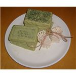 how to make natural soap without lye