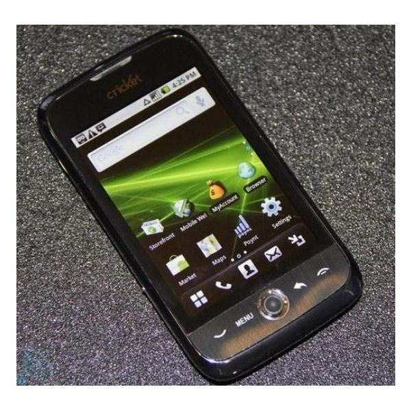 Huawei-Ascend-Android-SmartPhone
