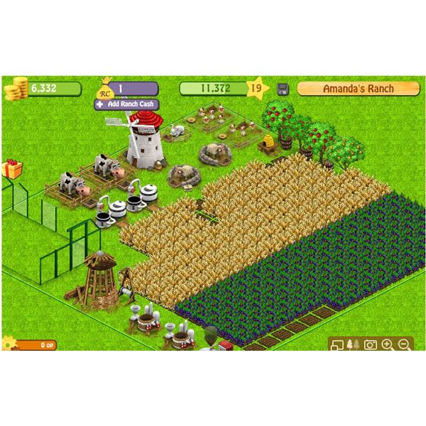farm-games-countrylife