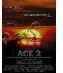 ACE2 - Arma 2 Addon