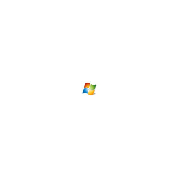 Windows Live Mail Not Responding