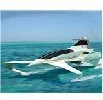 passenger-ferry-superfast-hydrofoil-100363