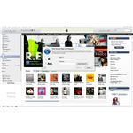 Deauthorizing a Computer on iTunes