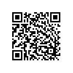 qr Android for VoIP – Skype Mobile