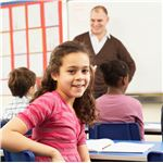 The Importance of a Good Attitude in School