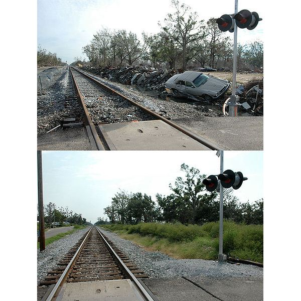 451px-FEMA - 25508 - Photograph by Mark Wolfe taken on 08-11-2006 in Mississippi