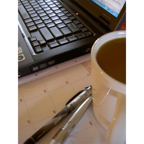 How to Write a Business Plan for Project Management Services