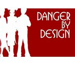 Nancy Drew Danger by Design