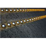 speed-bumps-to-generate-electricity