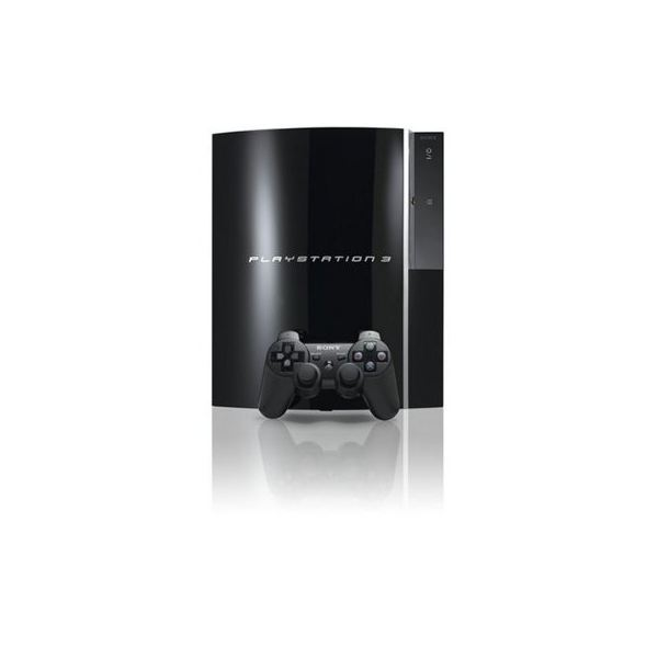 Why It Is Vitally Important to Back Up Your Hard Drive for PS3