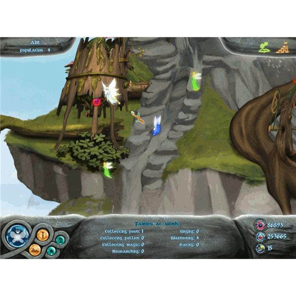 The Best Casual Games of 2009 - An Early Roundup