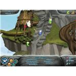 Avalon - Your Faires Will Happily Work While You Are Away