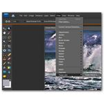 Check for Filter Plugin in Photoshop Elements 7