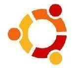 Ubuntu Server!