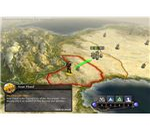 Rise of Legends Screenshot 1