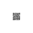 BlackBerry Podcasts QR