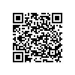 BlackBerry Podcasts QR