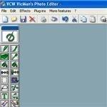 vcw vicmans photo editor image
