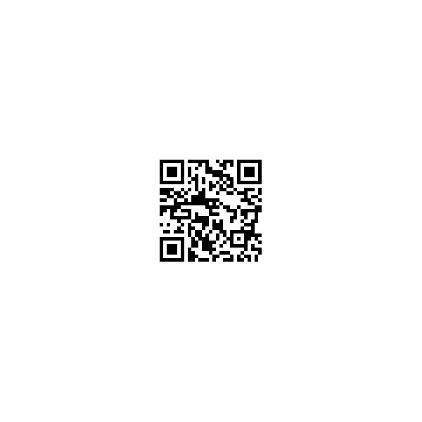 QR Code - Color ID FREE!