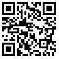 QR Code - Color ID FREE!