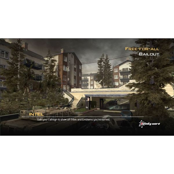 800px-mw2 bailout