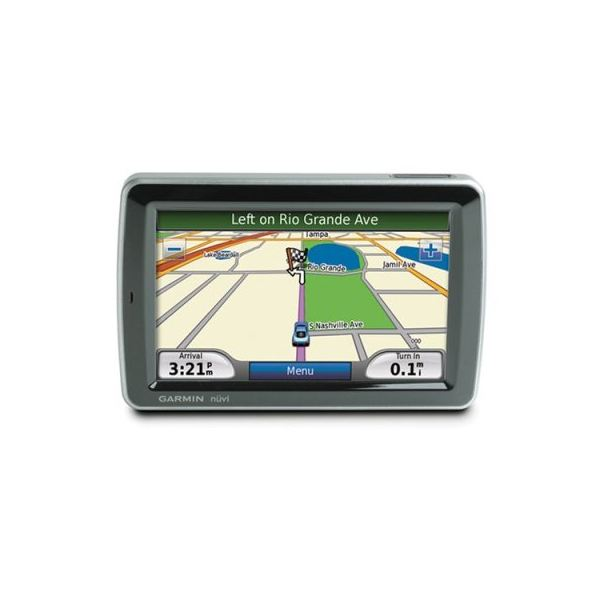 Large Screen GPS Buying Guide - Learn How to Buy a Large Screen GPS Unit