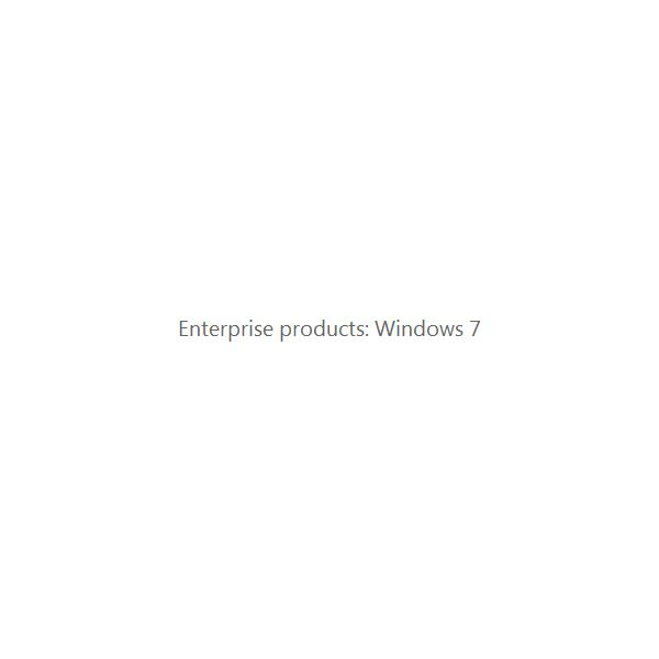 enterprise edition