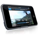 ipod-touch-with-bluetooth1