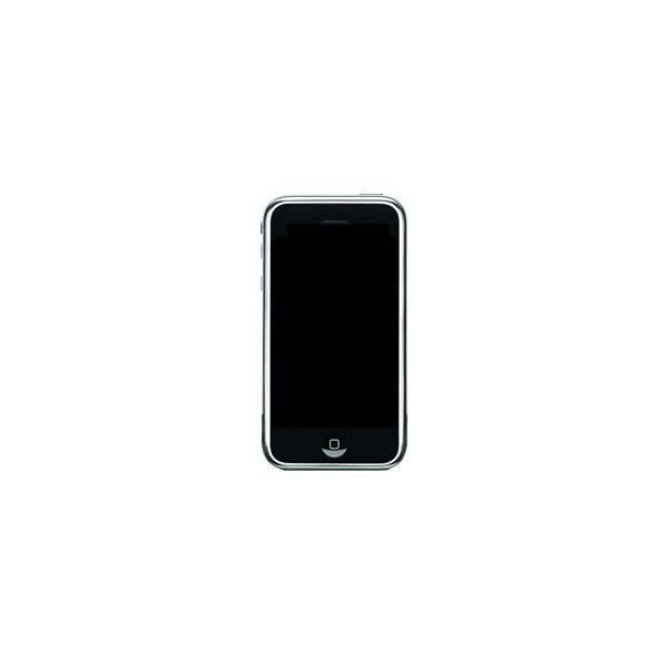 rice stuck in iphone iphone 4 black screen recovery mode 1009