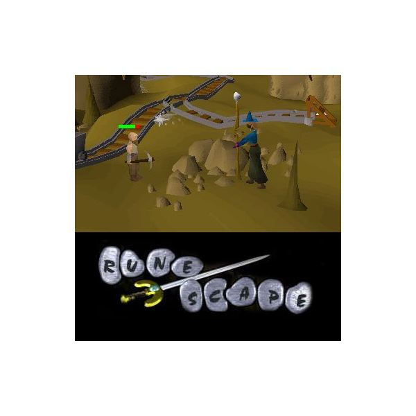 The Best Runescape Tips For Everything