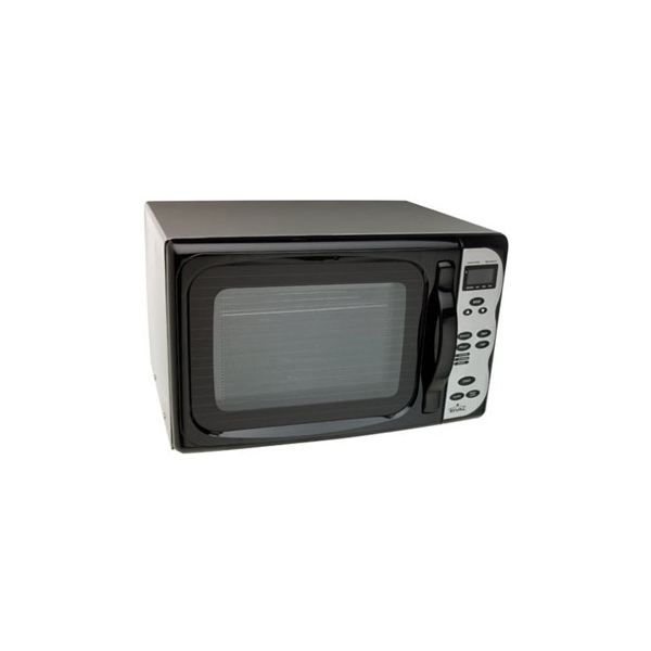 Toaster Oven Microwave Combination: Toaster Oven Microwave Combination: A Useful Kitchen