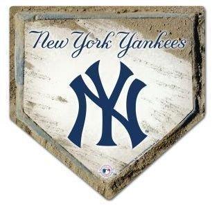 NY Yankees Mouse Pad