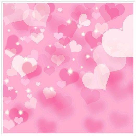soft-hearts