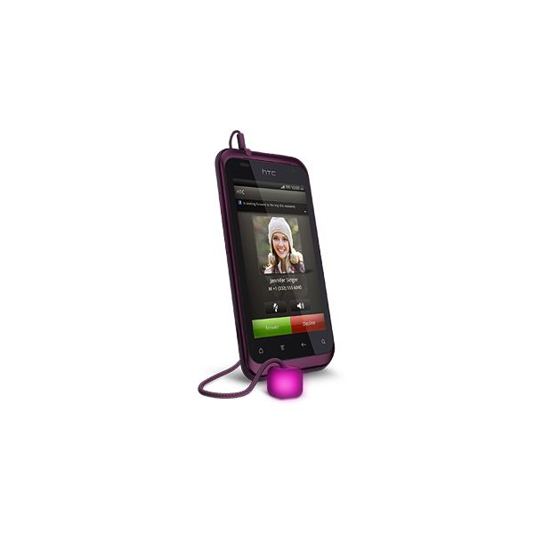 A Great Selection of HTC Rhyme Accessories