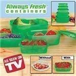 courtsy of www.shopgetorganized.com