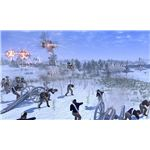 Make the most of your artillery in Napoleon: Total War