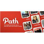 path android app