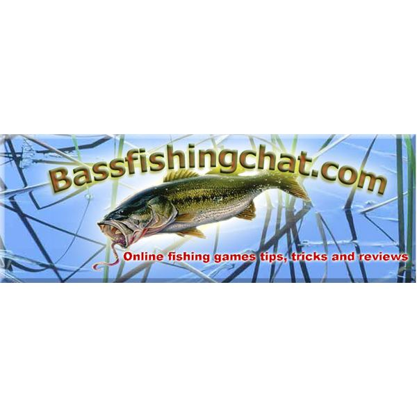 Online Fishing Resource