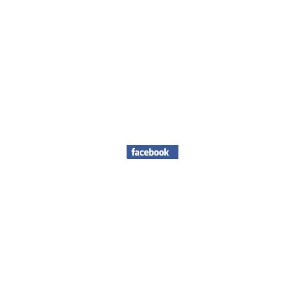 Facebook for Business: Should You Use It?