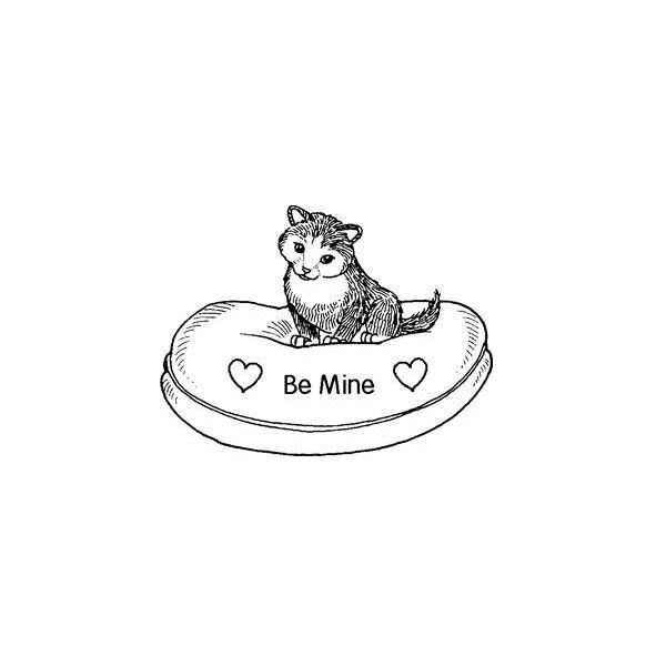 valentines-day-coloring-kitten-in-basket